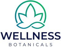 Wellness Botanicals CBD |  Natural CBD Oil | Buy CBD Oil Online