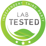 lab tested cbd oil