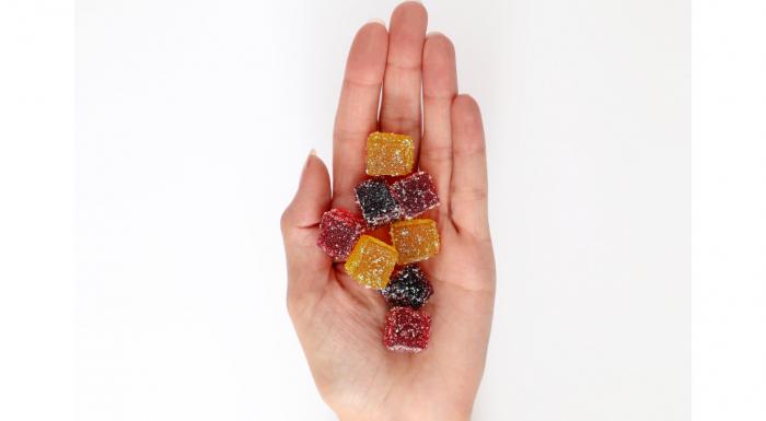 buy-cbd-gummies-online