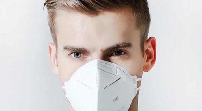 buy kn95 face mask online